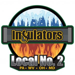 Insulators Local 2