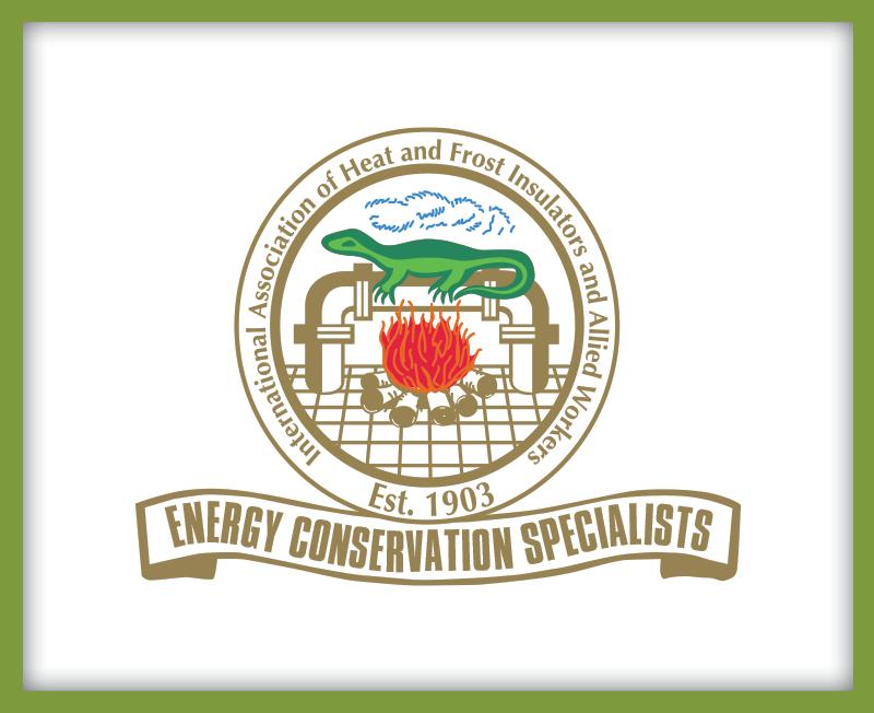 Insulators Union LMCT Executive Director featured on labor radio