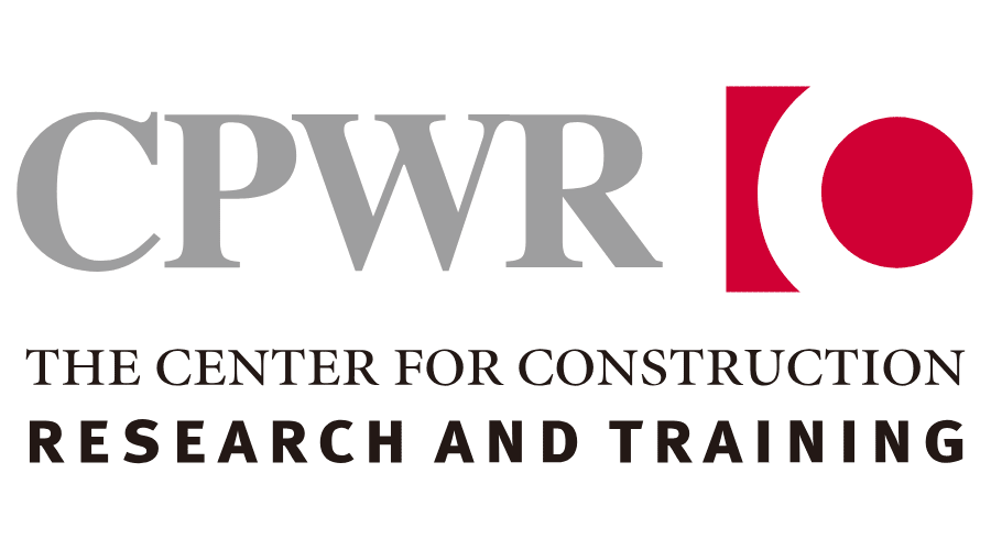 CPWR - Insulators Union - Recommendations for the Construction Industry