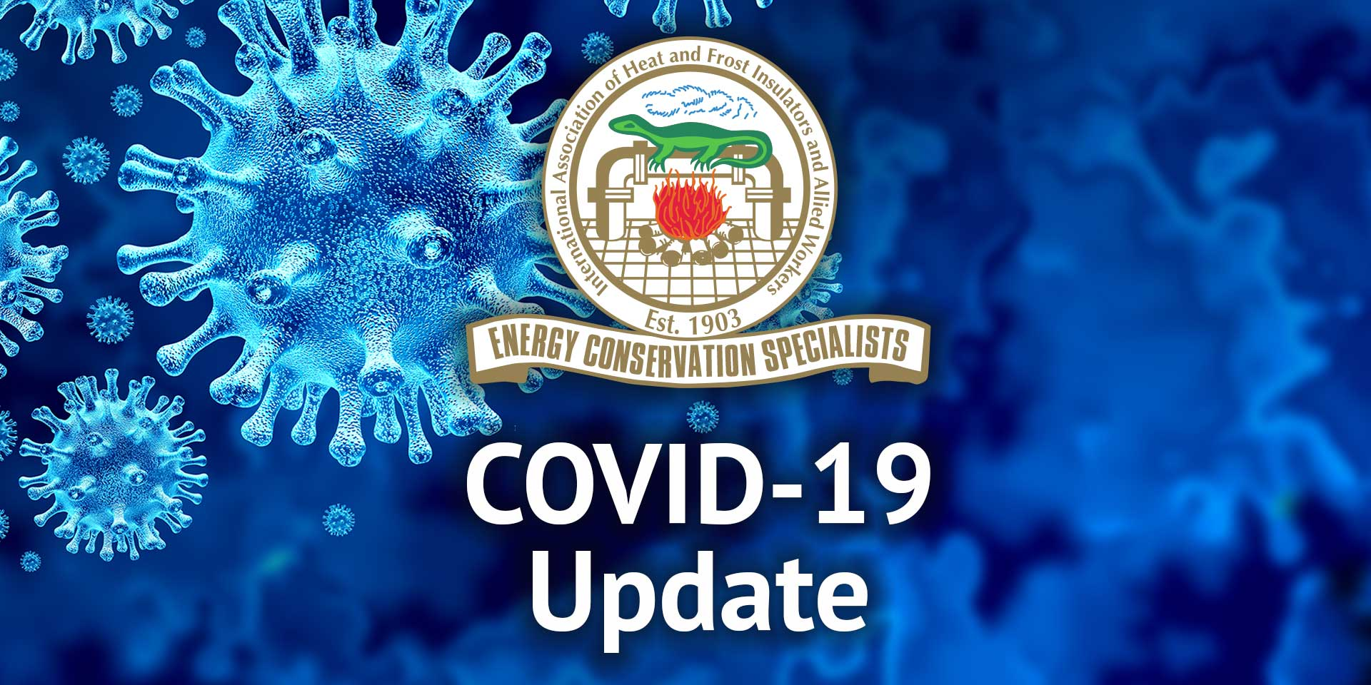 CPWR Guidance on COVID-19: March 27