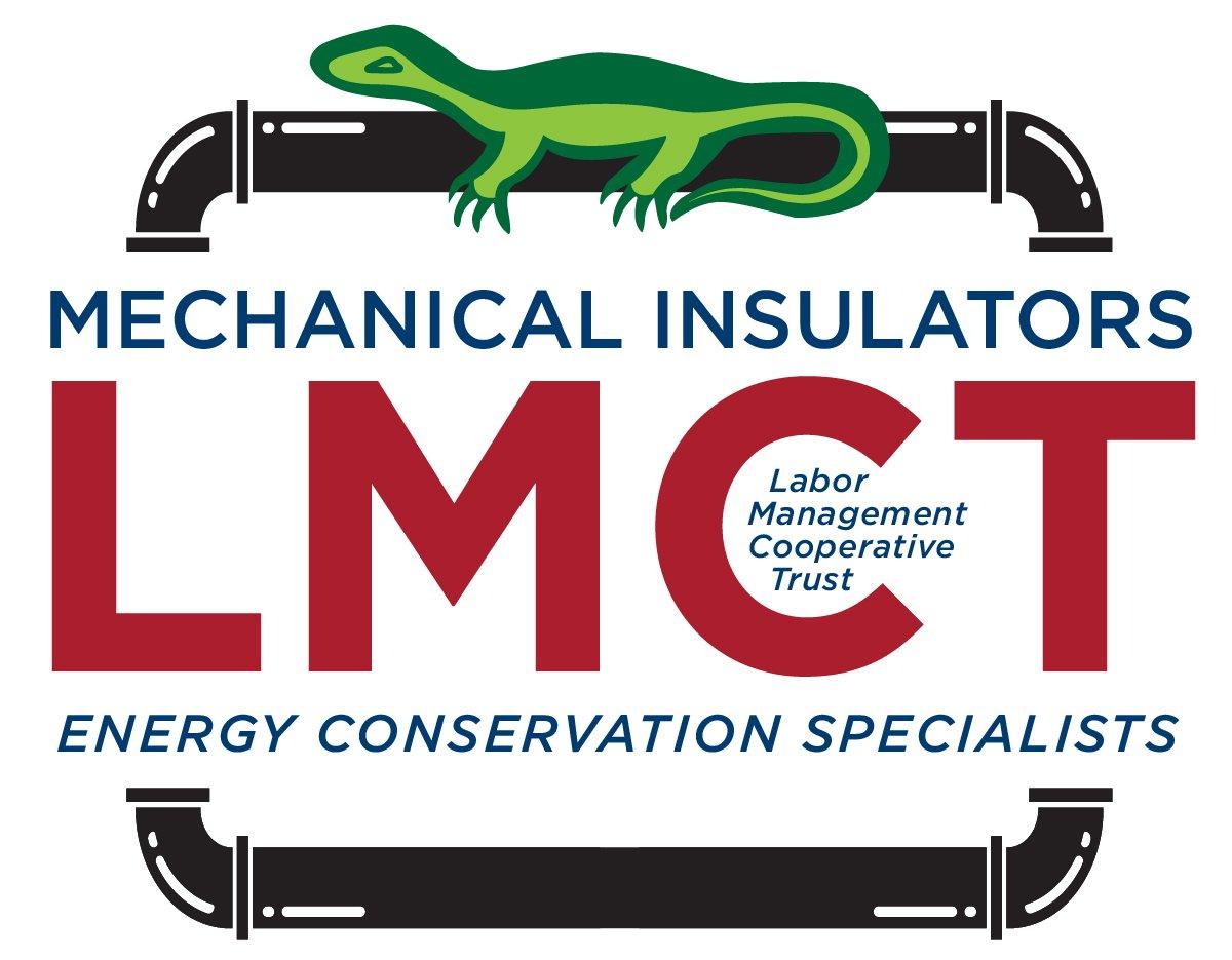 Insulators Union - Mechanical Insulators Labor Management and Cooperative Trust